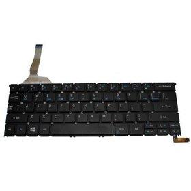 Клавиатура для Acer Aspire R7-371 черная