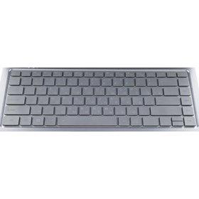 Клавиатура для IRBIS NB131 белая