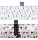 Клавиатура для HP Stream x360 - 11-p050nr