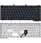 Клавиатура для Acer Aspire 5100 черная