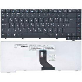 Клавиатура для Acer Aspire 5920 (ZD1) черная
