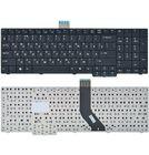 Клавиатура Acer Aspire 7730 (ZY6) черная