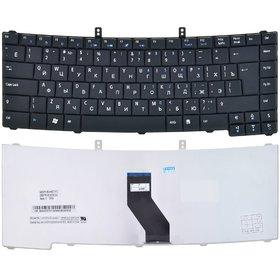 Клавиатура для Acer Extensa 4220 черная