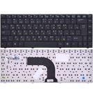Клавиатура Asus C90 черная