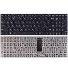 Клавиатура для Asus A56 черная