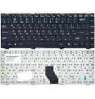 Клавиатура черная Benq Joybook R43