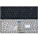 Клавиатура черная Benq Joybook P41