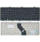 Клавиатура для Dell Vostro V13 черная