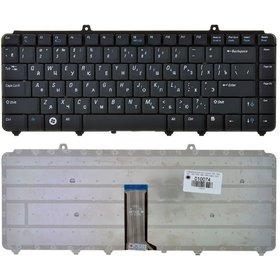 Клавиатура для Dell Inspiron 1525 (PP29L) черная