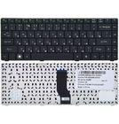 Клавиатура для Hier T6 черная