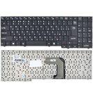 Клавиатура Casper MB50II1 черная