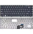 Клавиатура для DNS Office (0123971) I38II-ID2 черная