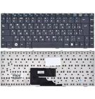 Клавиатура для MSI S260 черная