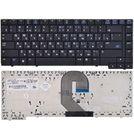 Клавиатура черная для HP Compaq 6710b