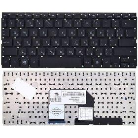 Клавиатура для HP Mini 5101 черная