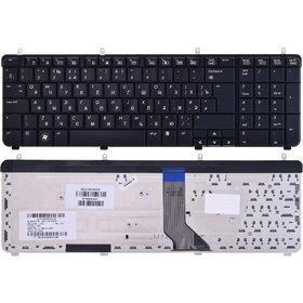 Клавиатура для HP Pavilion dv7-2030er