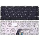 Клавиатура черная без рамки для HP ENVY 4-1202tx Sleekbook