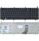 Клавиатура черная для HP Pavilion dv8-1000
