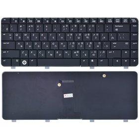 Клавиатура для HP 530