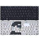 Клавиатура черная без рамки HP EliteBook 8460p