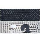 Клавиатура для HP Pavilion dv7-4000 черная без рамки