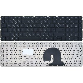Клавиатура для HP Pavilion dv7-4100er