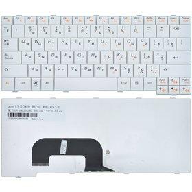 SU-6861 Клавиатура белая
