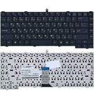 Клавиатура ECS G550 черная