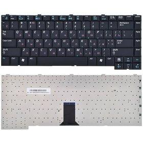 Клавиатура для Samsung M40 черная