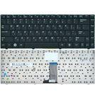 Клавиатура для Samsung R519 черная