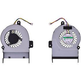 Кулер для ноутбука Asus K55 / MF60090V1-C480-S99 4 Pin