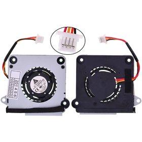Кулер для ноутбука Asus EEE PC 1001 / MF40070V1-Q000-S99 4 Pin