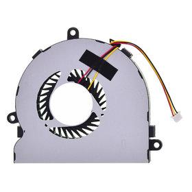 Кулер для ноутбука Dell Inspiron 15 (3521) / EF60070S1-C050-G99 3 Pin