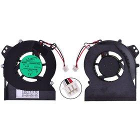 Кулер для ноутбука Lenovo IdeaPad S10 / AB5005UX-R03 3 Pin