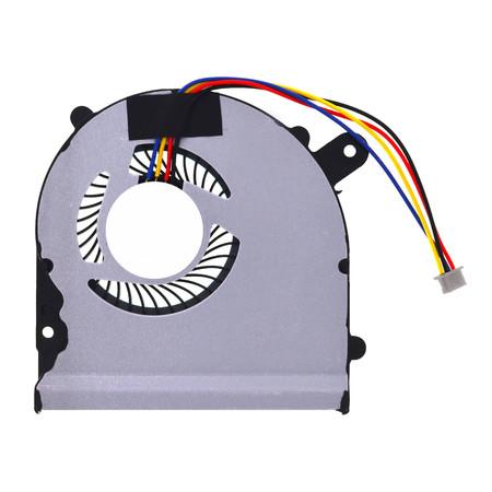 Кулер Asus S300 / KDB0605HB-CK06 4 Pin