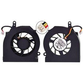 Кулер для ноутбука Acer Aspire 2020 / DFB501205HA F307-4400-CCW 3 Pin