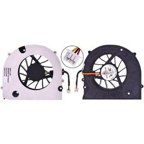 Кулер для ноутбука Roverbook Voyager V553 / CF0550-B10M-C087 3 Pin