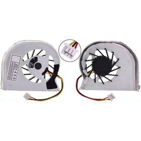Кулер для ноутбука Lenovo IdeaPad S10-2 / AT08H001SS0 3 Pin