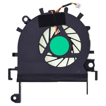 Кулер eMachines E732 / AB7305HX-G03 (CWZRD) 3 Pin