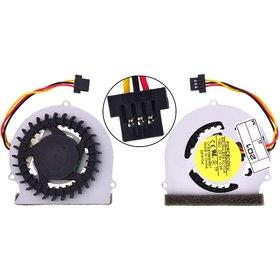 Кулер для ноутбука Lenovo IdeaPad S10-3 / DFS300805MI0T 3 Pin