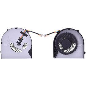 Кулер для ноутбука Lenovo G580 / KSB05105HB-BJ75 4 Pin