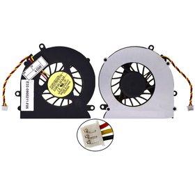 Кулер для ноутбука MSI PR320 / DFS451205M10T 3 Pin