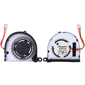 Кулер для ноутбука Asus Eee PC 1015B / KSB0405HB-AB16 4 Pin