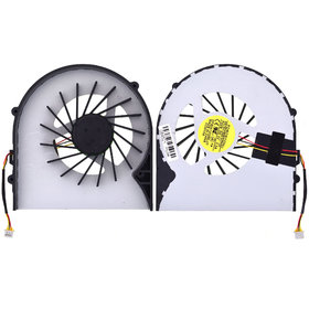 Кулер для ноутбука eMachines G640 / KSB06105HA-AA21 3 Pin