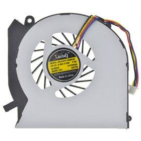 Кулер для ноутбука HP Pavilion dv6-7000 / KSB06105HB-BJ1U 4 Pin