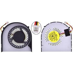 Кулер для ноутбука Dell Inspiron 15 (3542) / KSB06105HB-CE2A 3 Pin