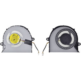 Кулер для ноутбука Acer Aspire E5-511 / EF75070S1-C170-G99