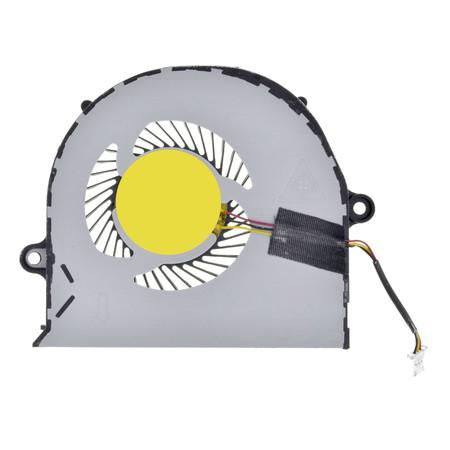 Кулер Acer Extensa 2511G / DFS561405FL0T FFNC