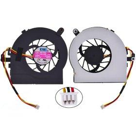 Кулер для ноутбука Lenovo IdeaPad Y450 / KSB0505HA-8J78 3 Pin