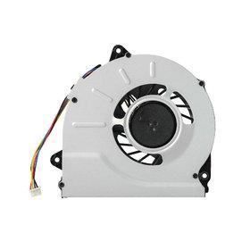 Кулер для ноутбука Lenovo G50-45 (G5045) / EG75080S2-C011-S9A